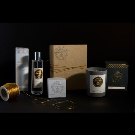 Ideo-Parfums-Gift-Box