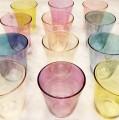 Interiors-ColoredGlasses2