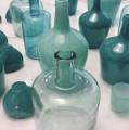 Interiors-Turquoise-LR