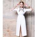 Jessica-K-Dress