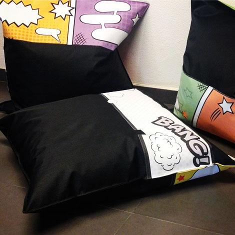 Joumana-Dagher-Cushions