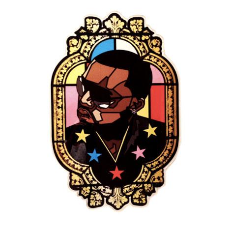 Kanye-West-CLVII