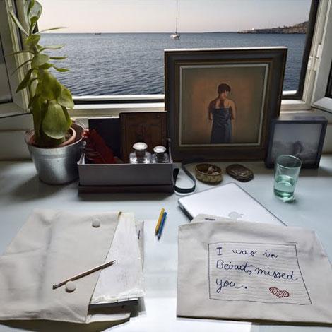 Karen-Chekerdjian-Fabric-Enveloppe