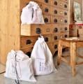Karen-Chekerdjian-Laundry-bag