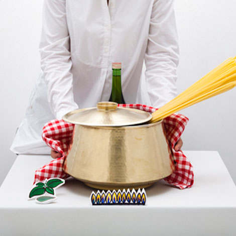 Karen-Chekerdjian-Supper