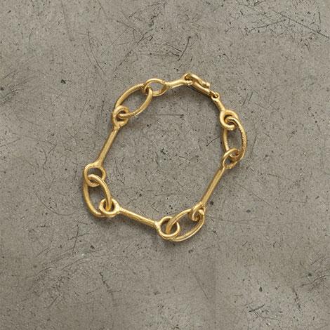 Karen-Chekerdjian-catene-bracelet