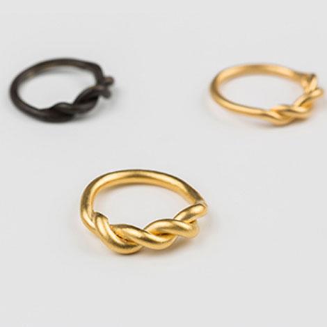 Karen-Chekerdjian-intrecci-ring