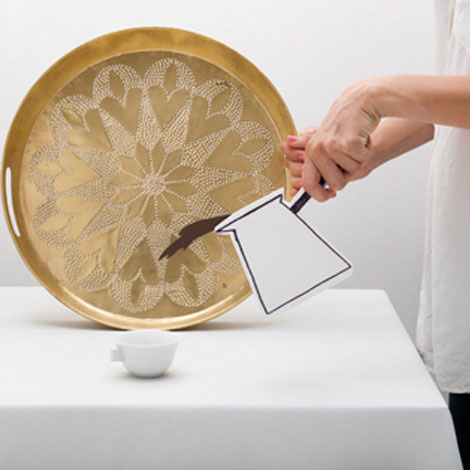 Karen-Chekerdjian-strainer-tray