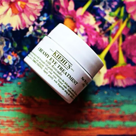 Kiehls-eye-cream