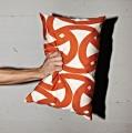 La-Terre-est-Folle-Cushions