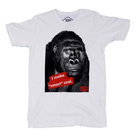 LaT-shirterie-altru-apparelLR