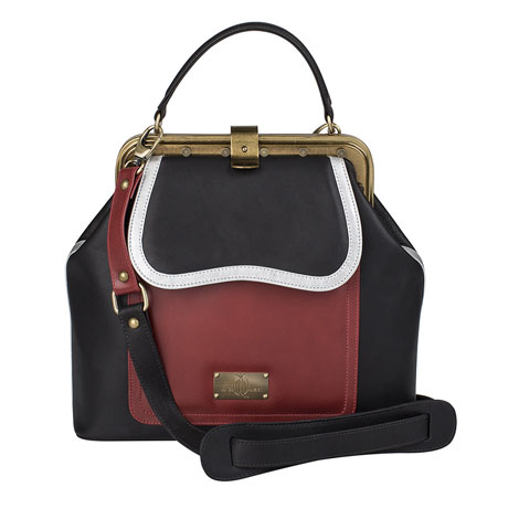 LalaQueen-Dr.Bag-mini-black-r-s-s