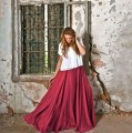 Lara-Khoury-look5