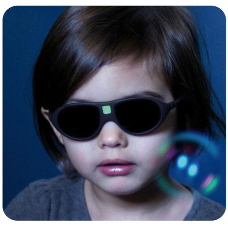 Lollidots-BabyGlasses-Kietla