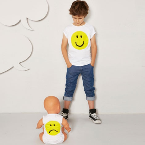 Lollidots-Smile-Body-Tshirt