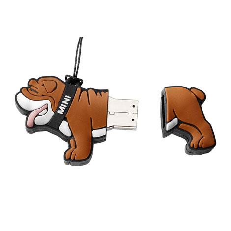 MINI-BULLDOG-USB-STICK-LR