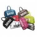 MINI-Duffle-Bag