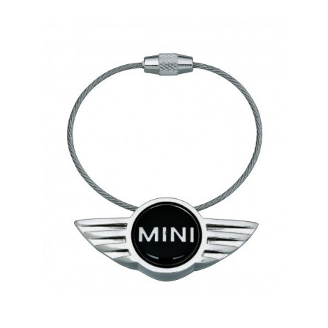 MINI-KEY-RING