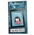 Madmozel-wooden-print