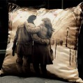Memento-Cushion