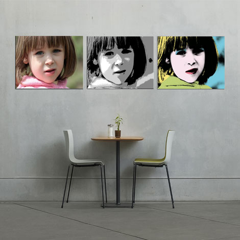 Memento-personalized-Canvas