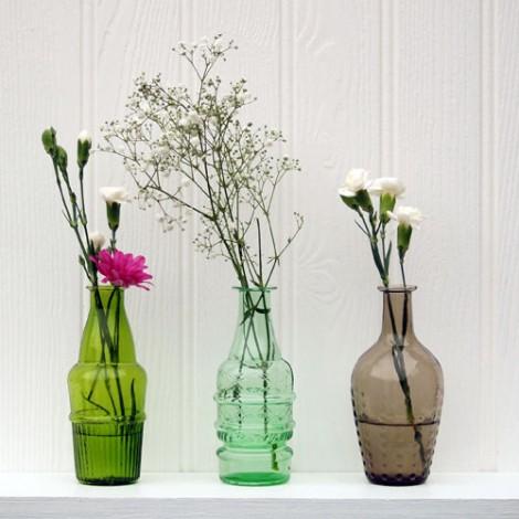 Metal-&Wood-house_doctor_vases