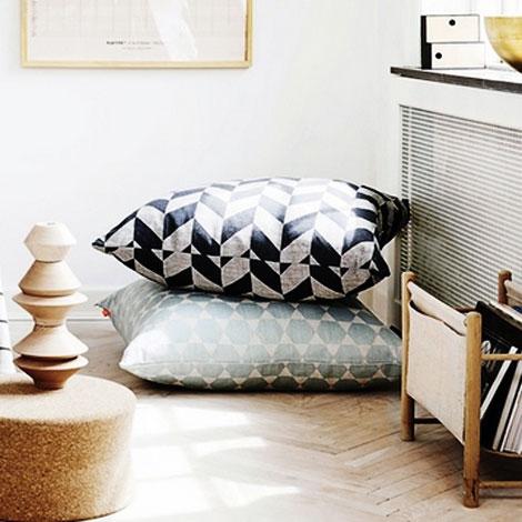 Metal-&-Wood-oyoy_floor_cushion