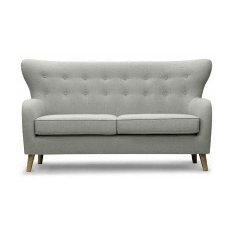 Metal-and-Wood-fellini_sofa