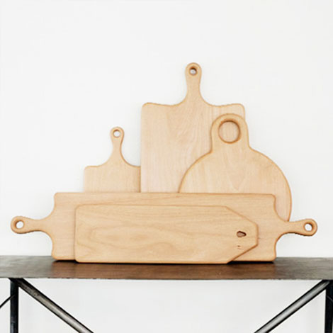 Metal-&-wood-chopping_boards