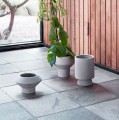 Metal-&-wood-flower_pots