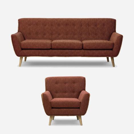 Metal_&_wood_altman_sofa_set
