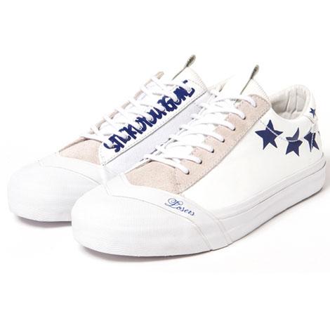 Mikio-Loser-Sneakers