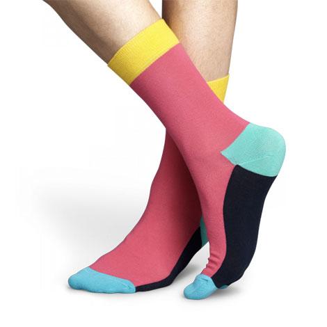 Mikio-Socks