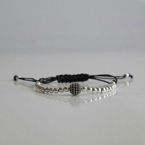 Mikio-diamond-bracelet