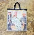 Minus1-Custo-Bag2LR