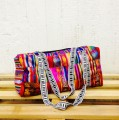 Minus1-Ethnic Bag