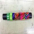 Minus1-Ethnic-Handmade-BraceletsLR
