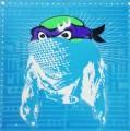 Minus1-Ninja-Turtles-Graffiti-PaintingsLR