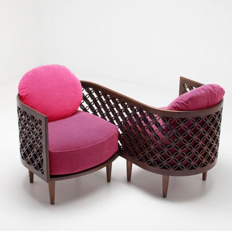 Nada-Debs-Love-Seat