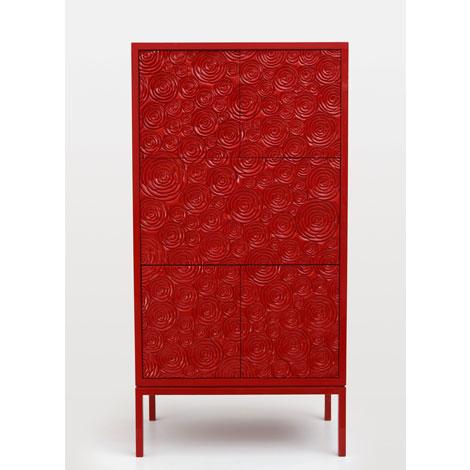 Nada-Debs-Roses-Cabinet