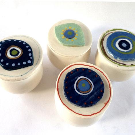 Nadine-Tawil-ceramic-boxes