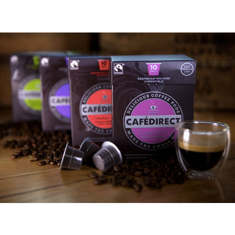 New-Earth-CafeDirect