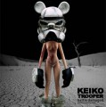 Oddfish-Keiko-Trooper