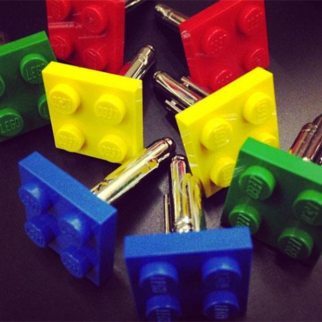 Oddfish-Lego-Cufflinks