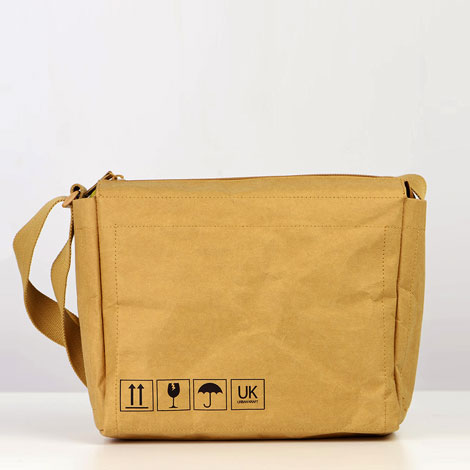 Oddfish-Messenger-bag