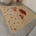 Oumnia-Carpet