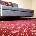 Oumnia-Shaved-Carpet