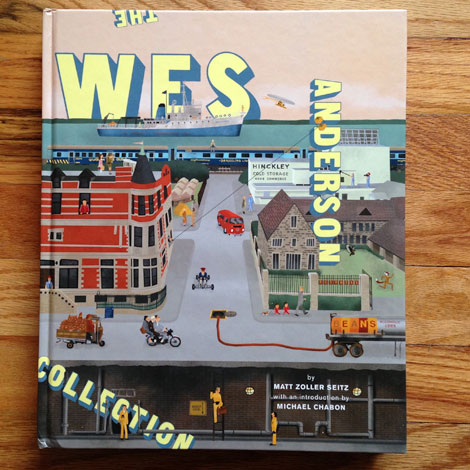 Papercup-Wes-anderson