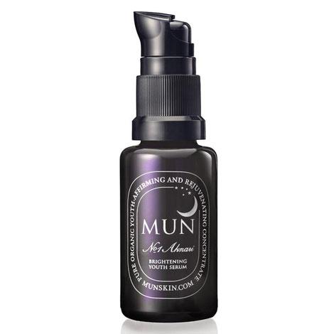 Peau-MUN-Skincare