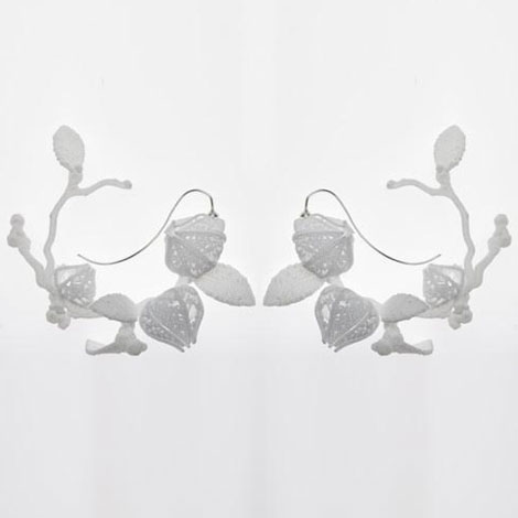 Platform-39-lantern-earrings2
